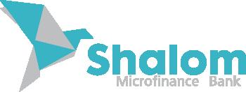 Shalom Microfinance Bank